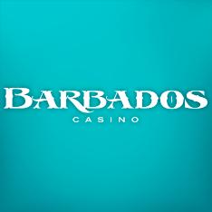 Barbados Caasino
