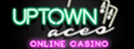 Uptown Aces Mobile Casino