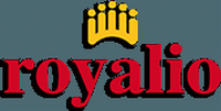 Royalio Mobile Casino