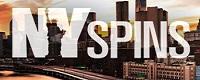NY Spins